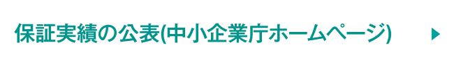 保証実績の公表(中小企業庁ホームページ)